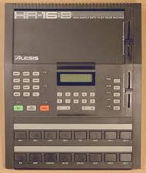 Alesis HR-16.jpeg